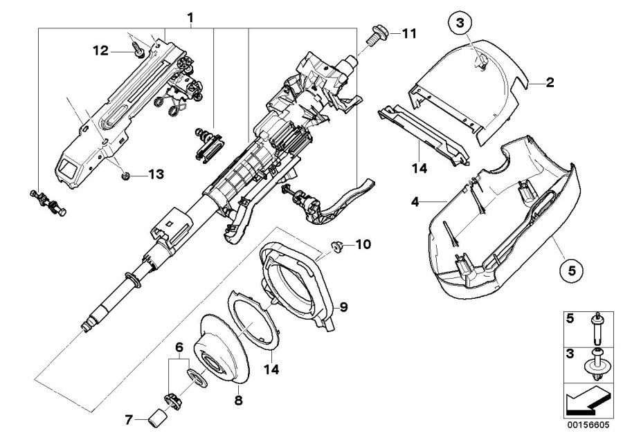 99 bmw 323i fuse diagram