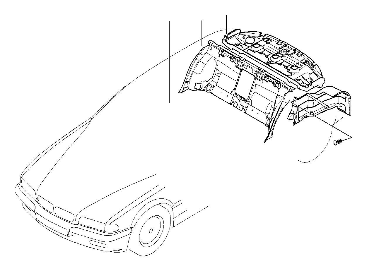 Bmw 2002 Tii Wiring Diagram