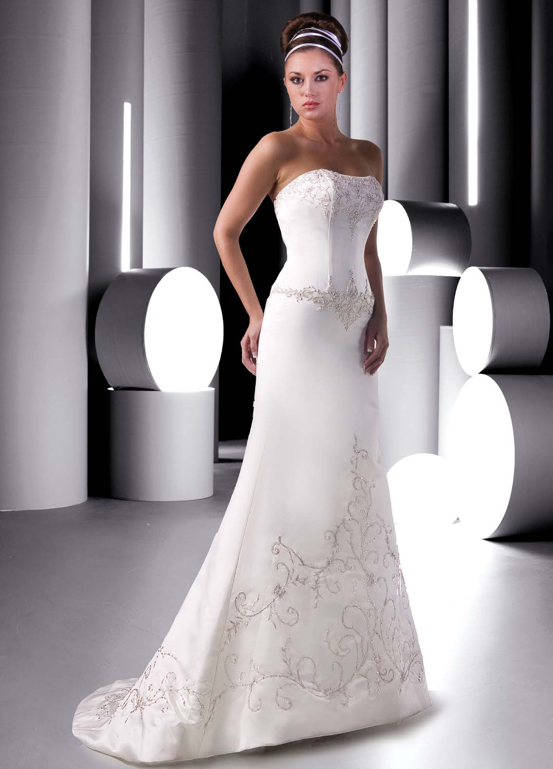 bridal gown 3 wedding dresses online cheap bridal gowns online store