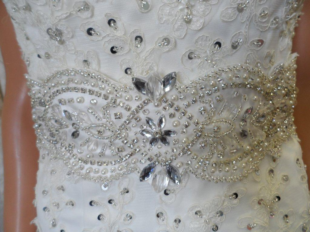 crystal wedding sash wedding sash Crystal wedding sash