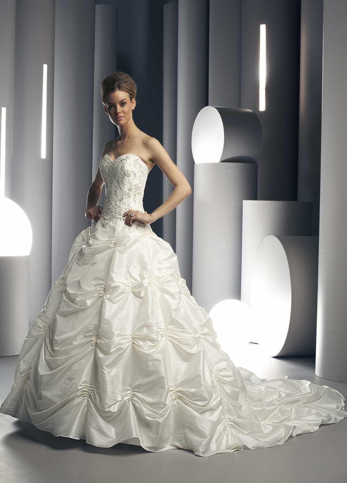 wedding dresses view all bride wedding dress bridal gowns