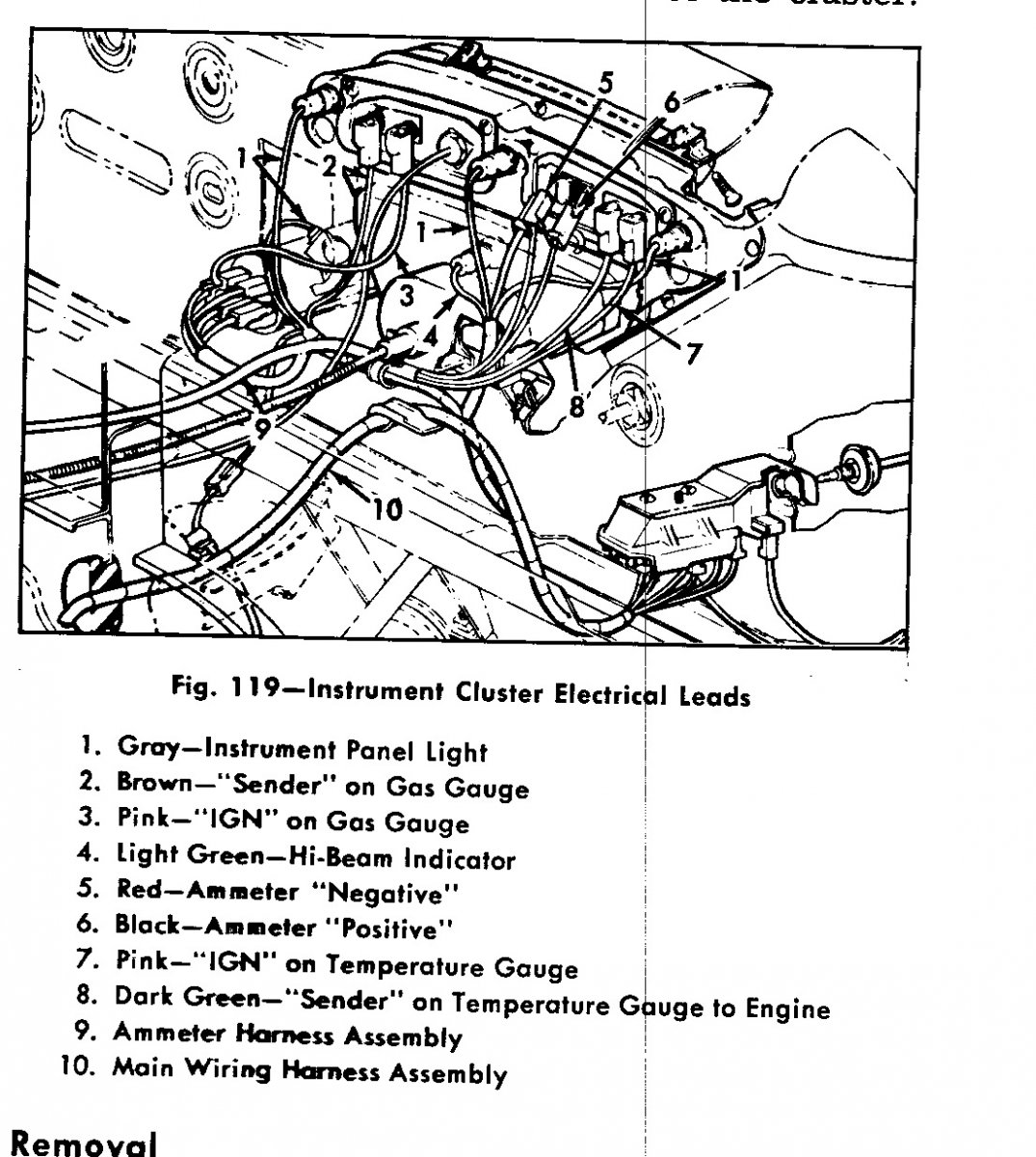 1939 ford pickup wiring diagram