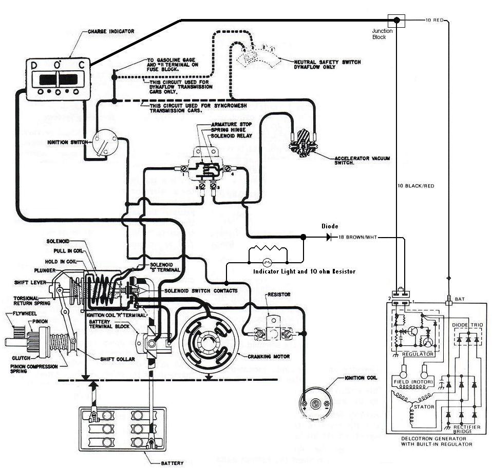 wiring diagram furthermore 1989 mustang alternator wiring diagram