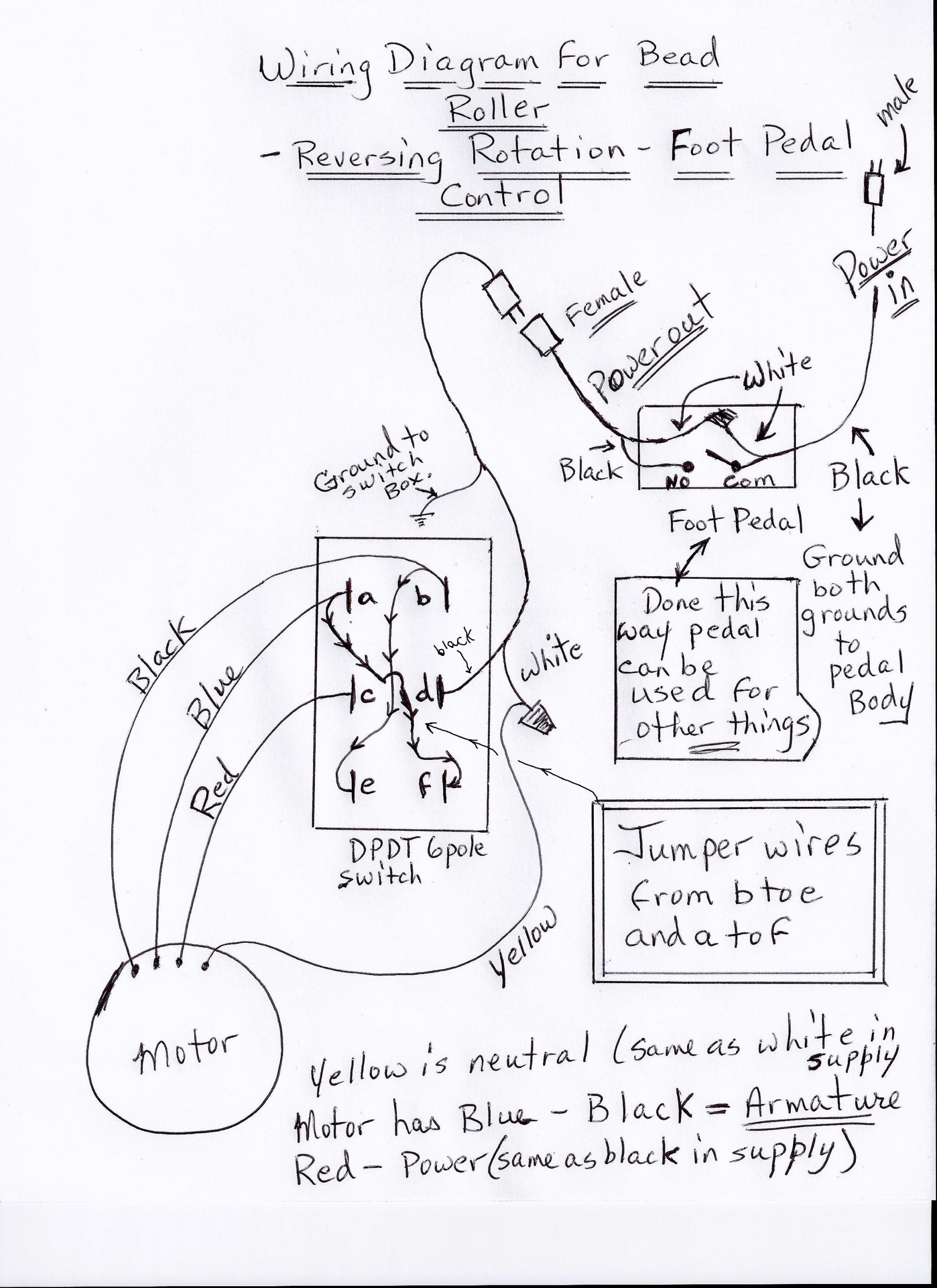 ouku car dvd wiring diagram