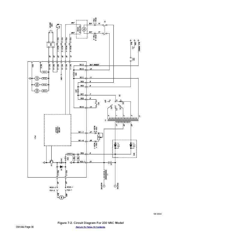 optimum wiring diagrams