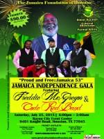 Gala final flyer June 6 2015