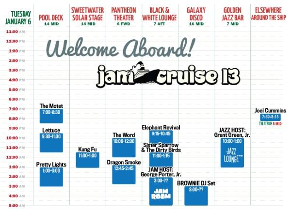 schedule organizers - Vaydileeuforic