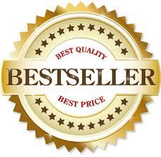 Best-Recomended-Seller-Penjual-terpercaya-jam-digital-masjid