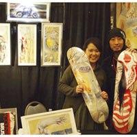 CTN EXPO 2010: Report