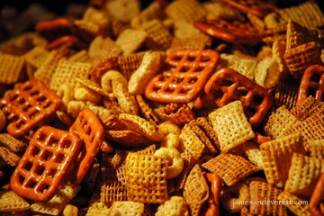 chex_mix_1
