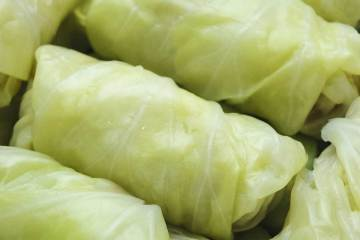 cabbage_rolls_12