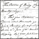 1797_petition_150_x_150