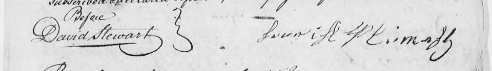 henry_clemens_signature