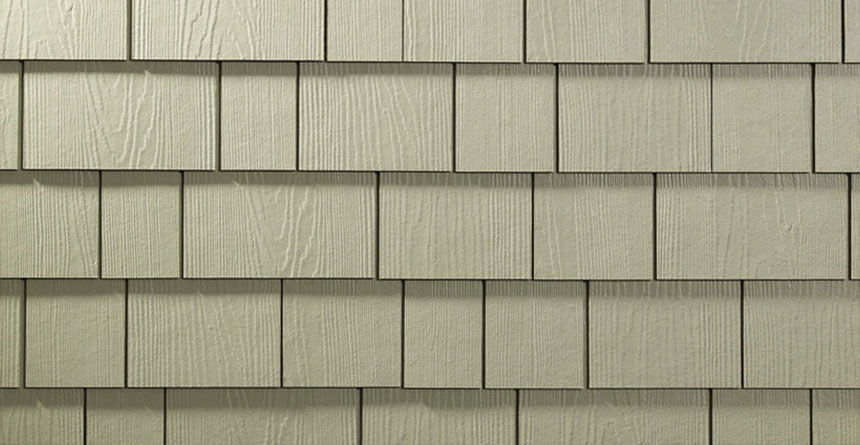 Fiber Cement Siding Options James Hardie