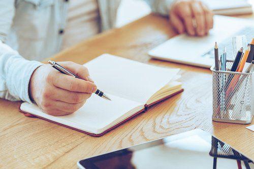 Gov award accounting compliance Manual vs electronic timesheets