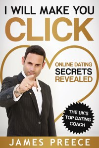 Online Dating Book