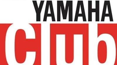 YamahaClubLogoHiDPI