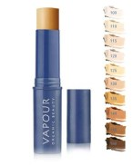 vapour foundation stick