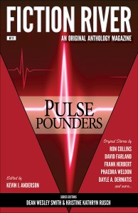 FR Pulse Pounders ebook cover web
