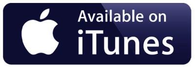 Jamie iTunes Image