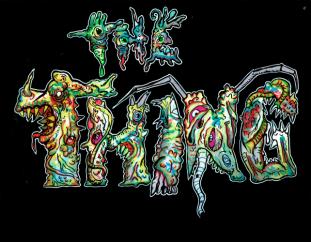 thething_web