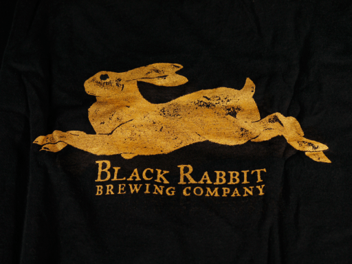 black-rabbit-black-tee-closeup
