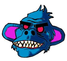 blue-monkeyweb