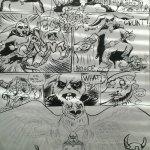 Page 10ish