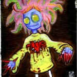 swampgirl_painting