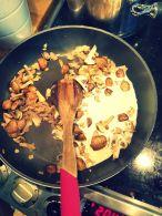 JamJarGill: Meatless Monday: wk48: Dinner