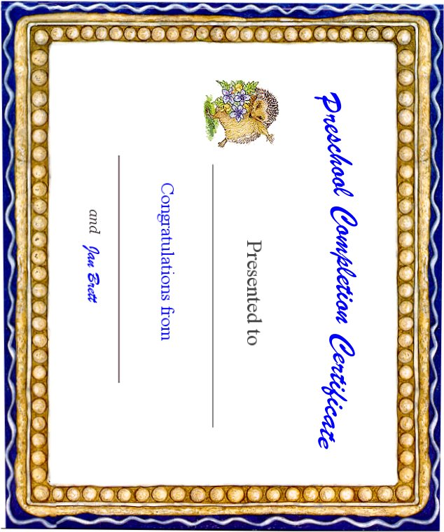 Funny Graduation Certificates Printable Documento Sin T Tulo Free