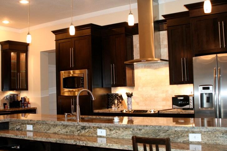 exuberance kitchen cabinet hardware - Kitchen Cabinet Hardware Ideas Pulls Or Knobs