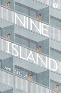 http://www.janealisonauthor.com/nine-island/