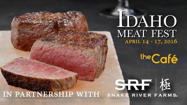 Idaho-Meat-Fest-hyatt-city-of-dreams-manila-12