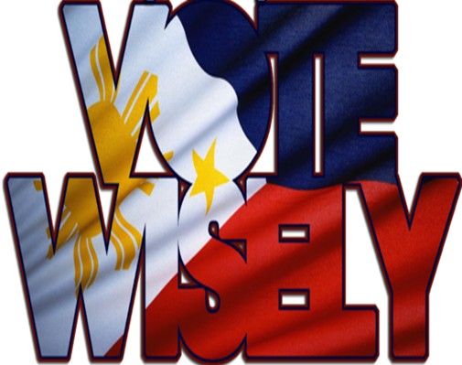 votewisely