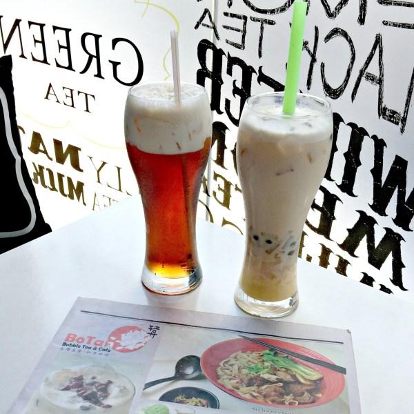 botan-black-cafe-4