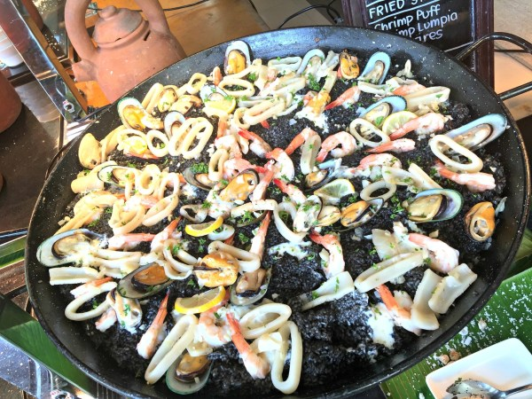 spectrum-seafood-sunday-brunch-95