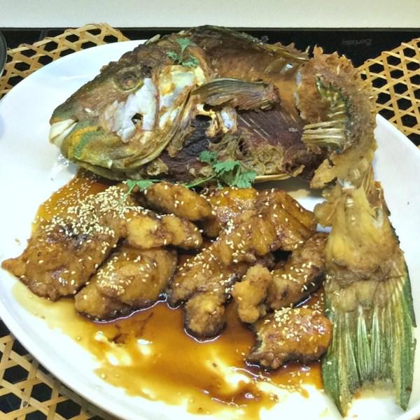Cantonese-Treasures-The-Cafe-Hyatt-City-of-Dreams-Manila-89