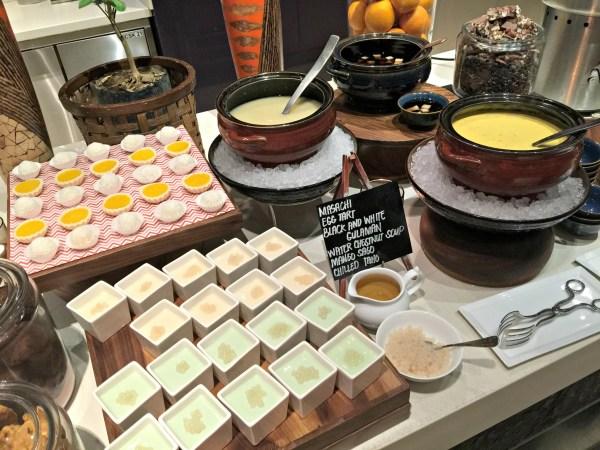 Cantonese-Treasures-The-Cafe-Hyatt-City-of-Dreams-Manila-15