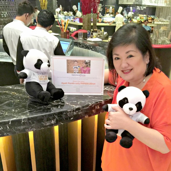 Cantonese-Treasures-The-Cafe-Hyatt-City-of-Dreams-Manila-25