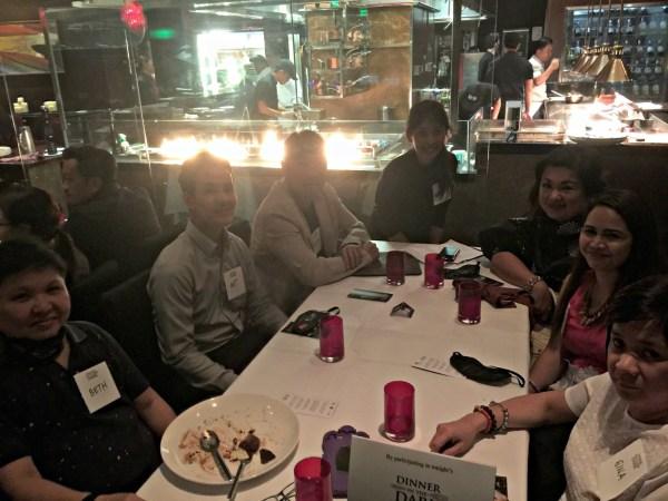 eye-society-dinner-in-the-dark-61