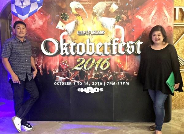 Oktoberfest-Chaos-Nightclub-City-of-Dreams-Manila-02