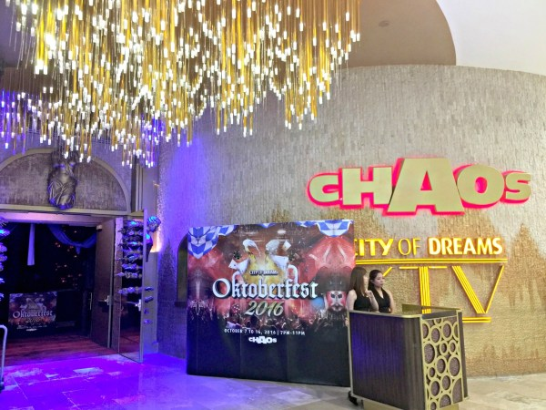 Oktoberfest-Chaos-Nightclub-City-of-Dreams-Manila-86