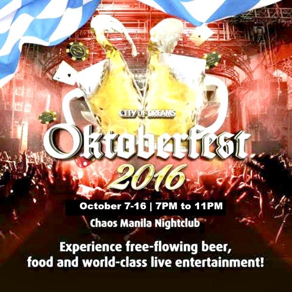 Oktoberfest-Chaos-Nightclub-City-of-Dreams-Manila-00