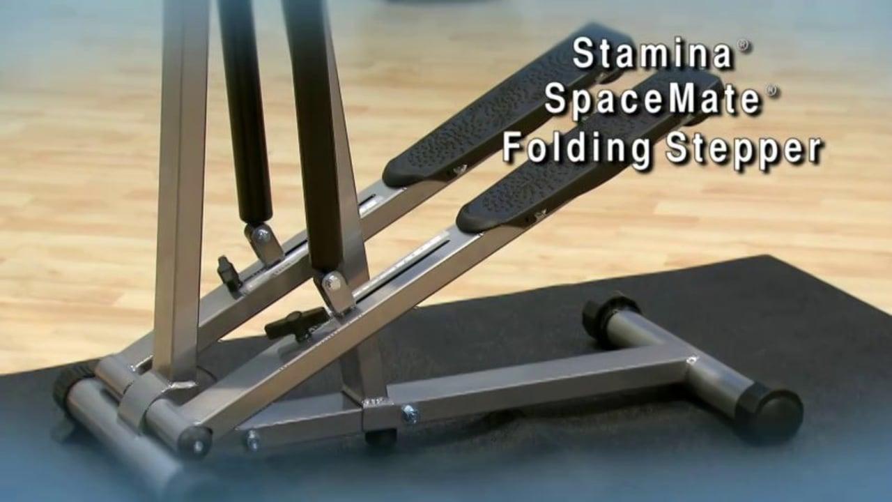 Stair Stepper Machine Reviews Jane39s Best Fitness