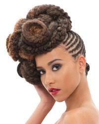 Marley Braid Pictures | newhairstylesformen2014.com