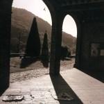 Italy_JanetNeuhauser5