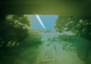 The Pinhole Project Archive Goes Live