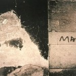 mafiawall