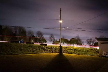 JNeuhauser_Nighttime_07